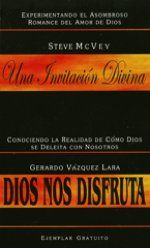 02 Spanish Divine Invitation 10