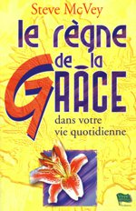 17 French Grace Rules 15